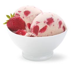 strawberryicecream
