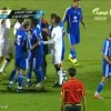 Very Funny Football – Saudi Arabia