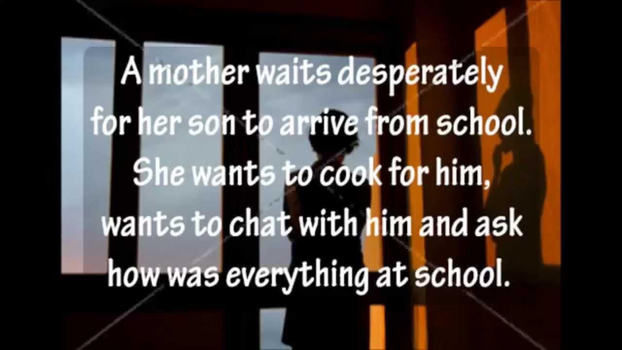 a very emotional love story funny jokes inspirational