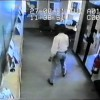 Stupid Criminals Caught On Tape – Real Incidents!